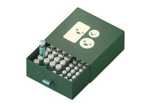 Better Battery Co