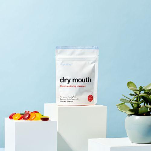 High&Dry