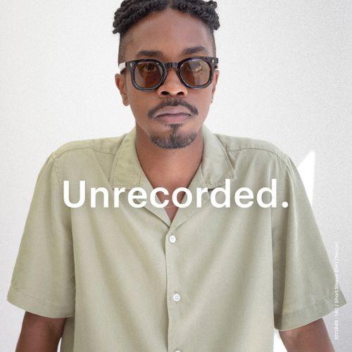 Unrecorded