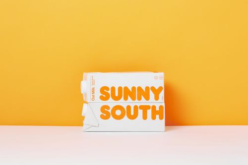 Sunny South
