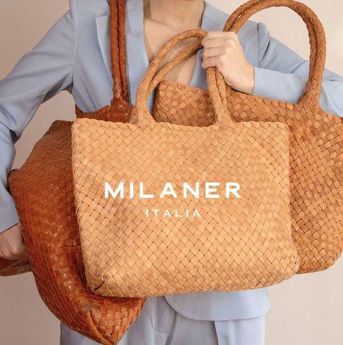 Milaner